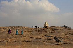 Индия. Карнатака. Бангалор