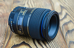Primery fotografii obzor i otzyv po makroobieektivu Tamron 90mm f 2 8 Dlia makrosieemki i predmetki na Nikon Z6 Z7 ili Sony A7 III mozhno priobresti etu linzu.
