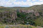 dolina-ihlara