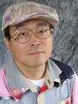 Date Junichi, интервьюер