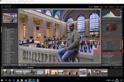 Podrobnyi urok dlia nachinaiushchikh fotografov ob otlichii JPEG ot RAW o proiavke tsifrovykh negativov RAW v redaktore Lightroom ili v ACR Photoshop Pochemu v Dzhipeg luchshe ne snimat