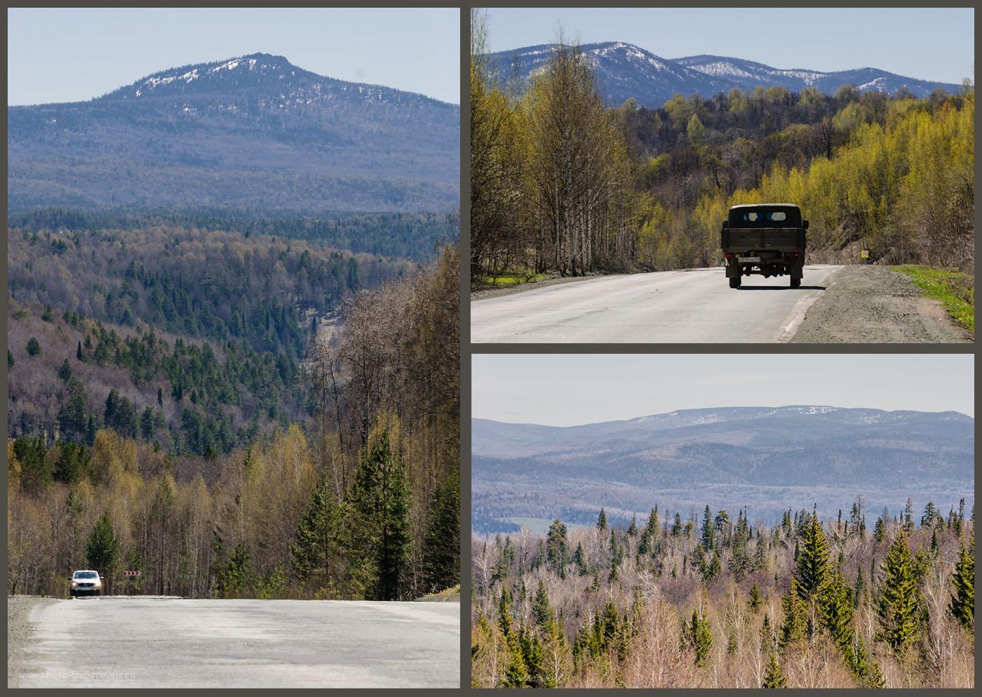 Фото 39. Поездка на машине по горам Башкирии. Отзывы туристов из Екатеринбурга.