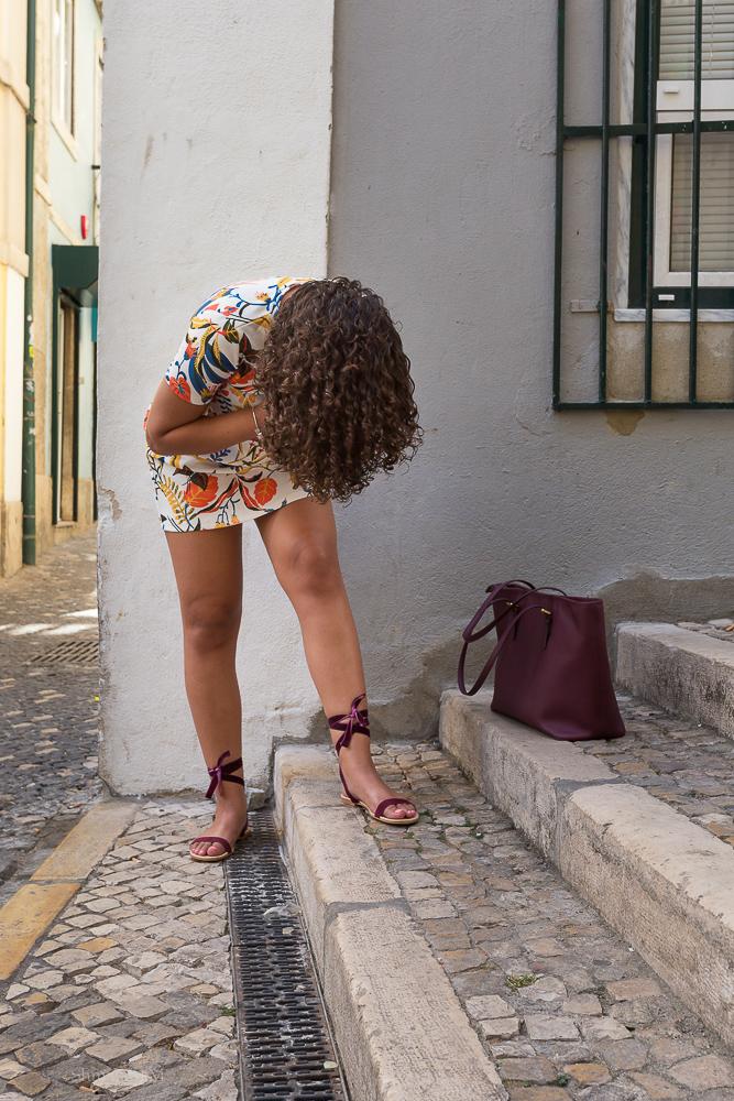 Фото №17. Девушка. Отзывы об отдыхе в Синтре. 1/100, -1, 9, 250, 40