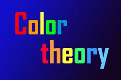 V fotouroke po teorii tsveta my obsuzhdali chem otlichaiutsia formaty sRGB i Adobe RGB Glavnoe primery ispolzovaniia masok iarkosti dlia obrabotki peizazhei s raznoi osveshchennostiu