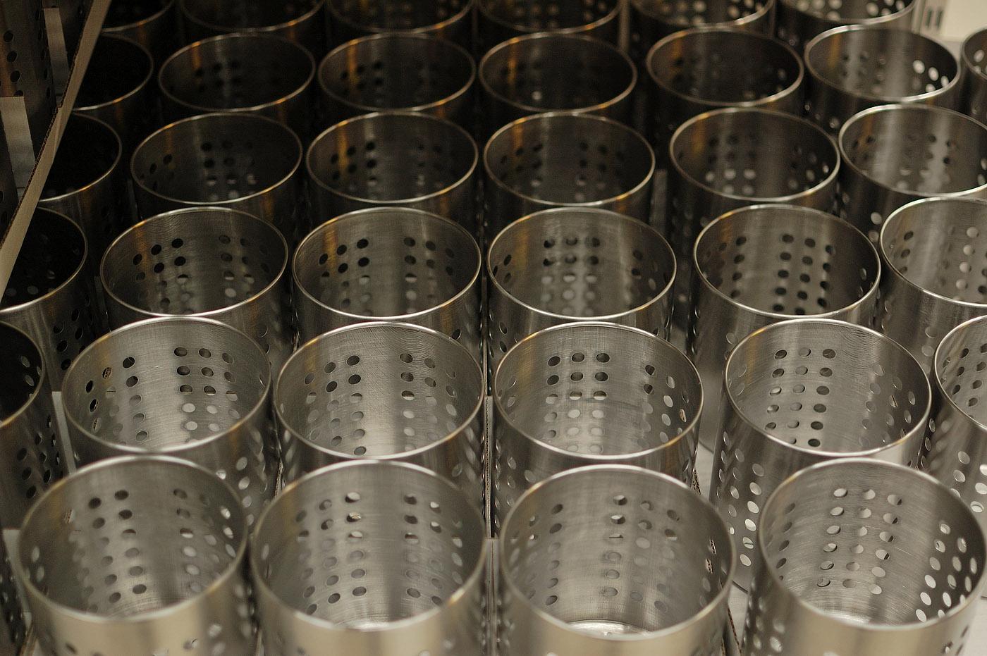 Фото 10. Уроки фотографии зеркальной камерой Nikon D40. Примеры фото на фикс Nikon 35mm f/1.8G. 1/80, 1.8, 200, 35.