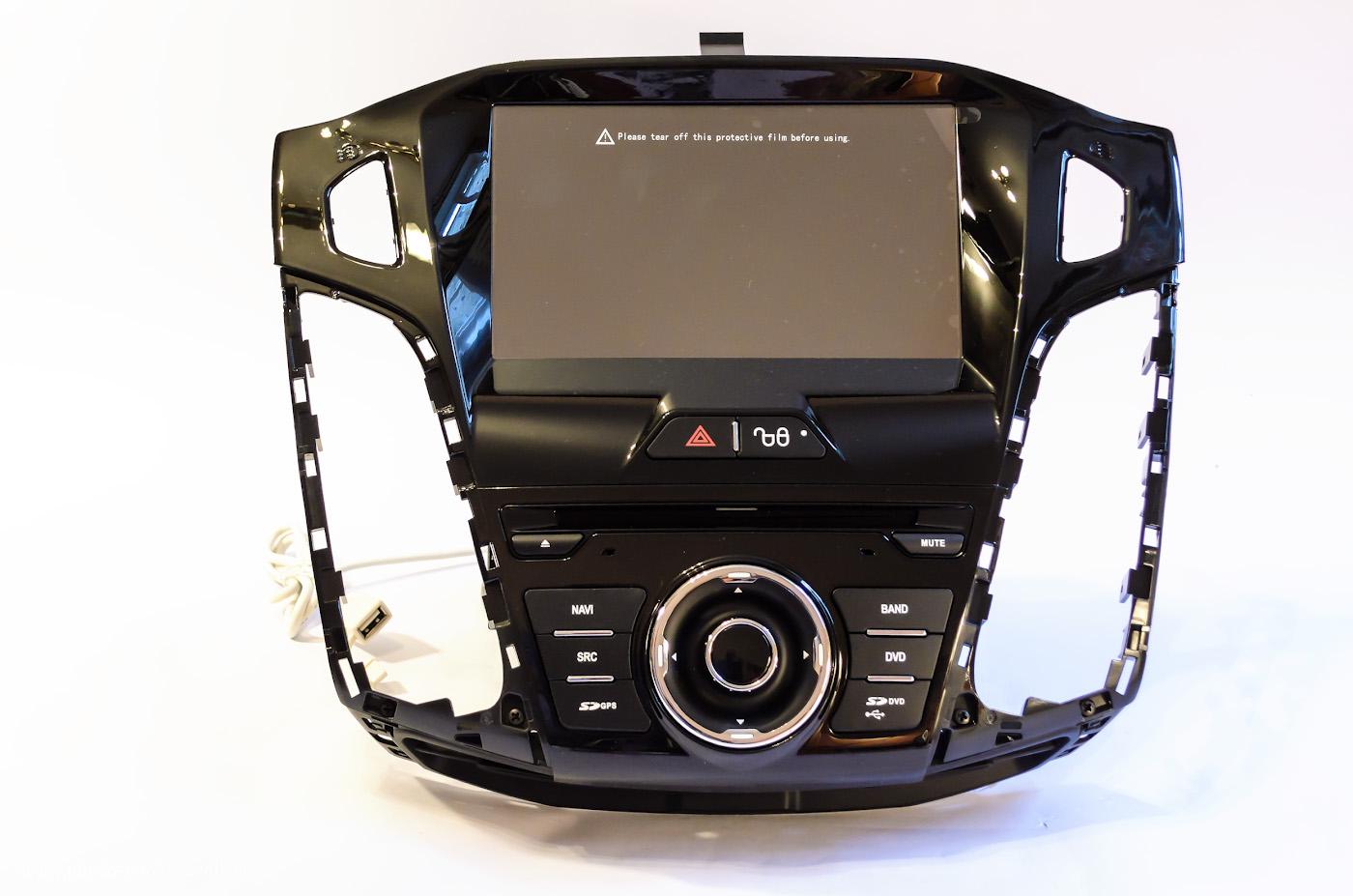 Фото 4. Съемка товаров для интернет-магазина на любительскую зеркалку Nikon D5100 KIT 18-55 VR. Исправили ошибки. 1/13, 4.5, 100, 30.