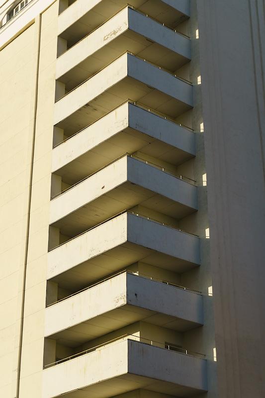Фотография 36. Как я фотографировал архитектуру на беззеркалку Sony А6000 КИТ 16-50mm f/3.5-5.6. Настройки 1/500, -2.7, 5.6, 100, 50.