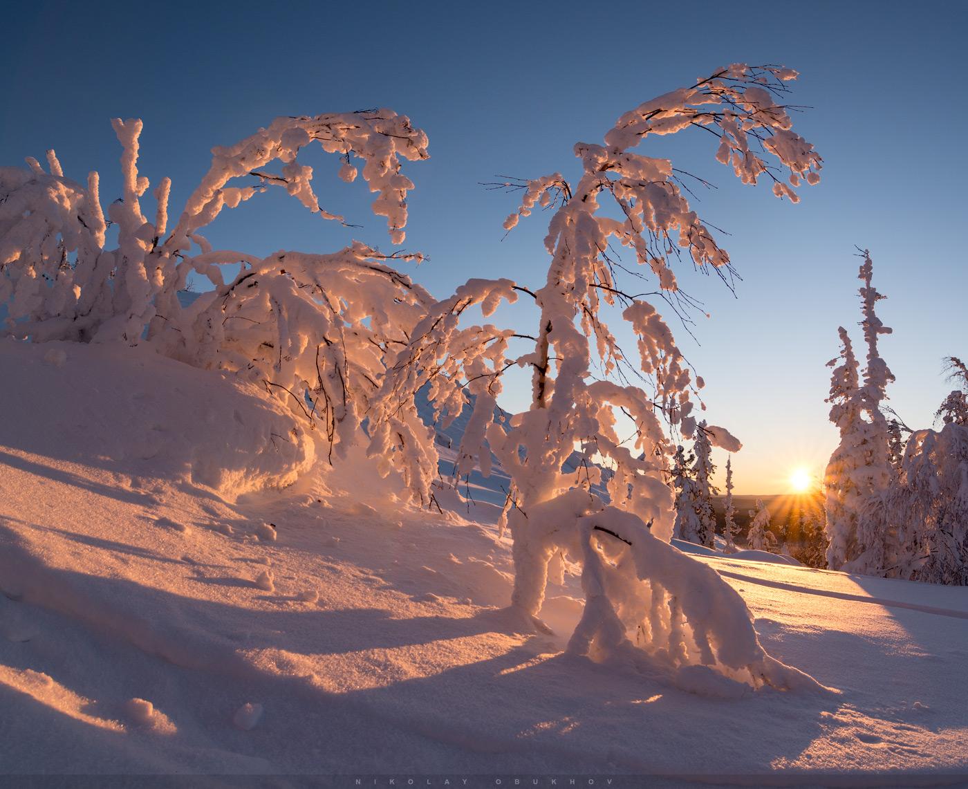 Фото 11. Вертикальная панорама из 2 горизонтальных кадров. Съемка пейзажей широкоугольным зумом Tokina 11-16mm f/2.8 DX II. Тушка Nikon D7100. Настройки: 11.0 mm, ISO 100, f/8.0, 1/100 s, 0 EV.
