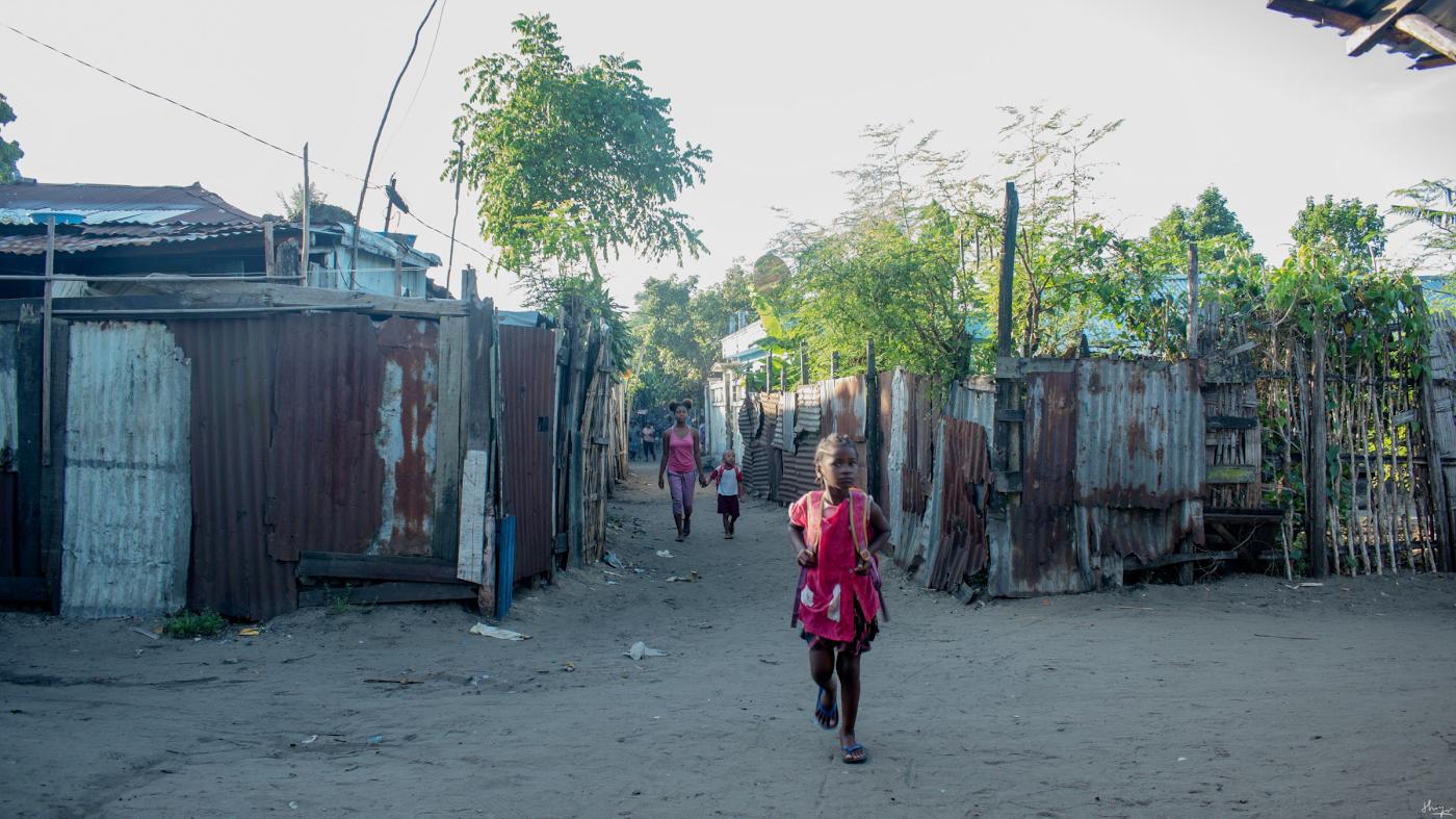 Фотография 25. Снимаем школьников на Никон Д5600 КИТ 18-55/3.5-6 AF-P.