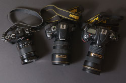 Sravnitelnyi analiz KITovykh obieektivov pod sistemu Fudzhifilm KH Sravnivaem modeli XF 16-55mm f 2 8 XF 18-55mm f 2 8-4 XC 16-50mm f 3 5-5 6 OIS XC 15-45mm f 3 5-5 6 i XF 16-80mm f 4.