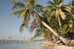 Как добраться до острова Фукуок Вьетнам