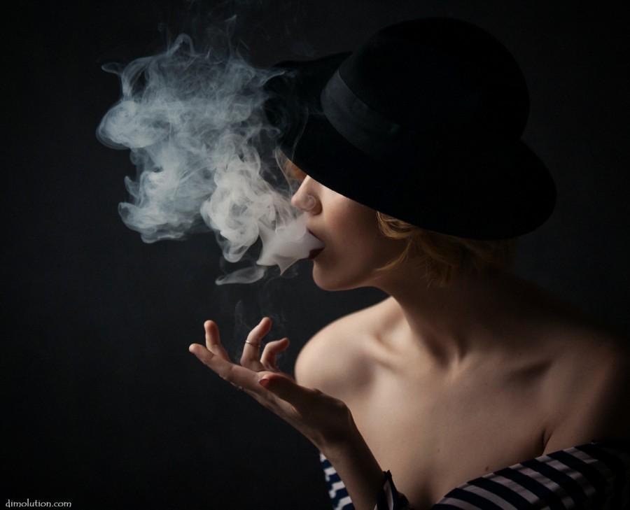 19. Отзывы фотографов об открытии собственной фотостудии.