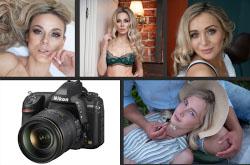 Novinka Nikon D780 udovletvorit pozhalui 90 potentsialnykh pokupatelei Sravnivaem ee s Nikon Z6 i drugimi fullfreimami Obsuzhdaem kak uluchshit fotografii ne pokupaia dorogostoiashchuiu tushku i optiku