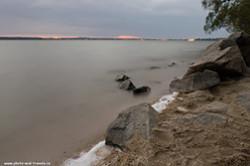 Obzor sverkhshirokougolnogo obieektiva Samyang 14mm f 2 8 Kakovy ego pliusy i minusy Primery fotografii na KROPe i FF