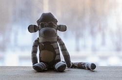 Kak snimat protiv sveta protiv okna na fone iarkogo neba CHto takoe ekspokorrektsiia i pochemu ee nuzhno vvodit pri sieemke na svetlom ili na temnom fone.